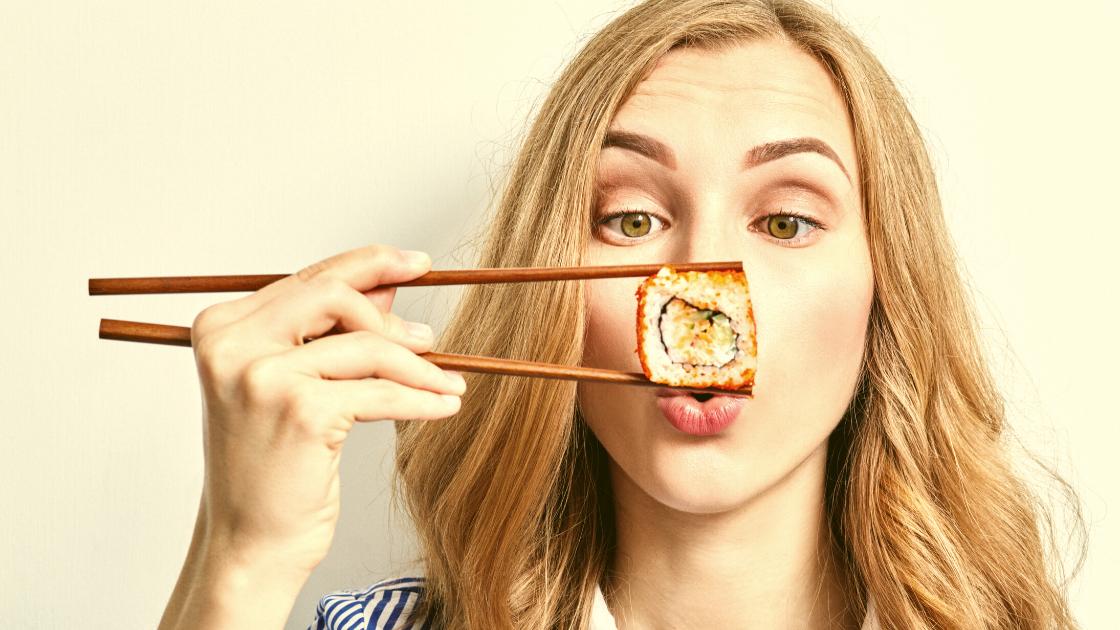 intuitivní stravování